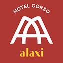 Hotel Corso, Alaxi Hotels - Alassio