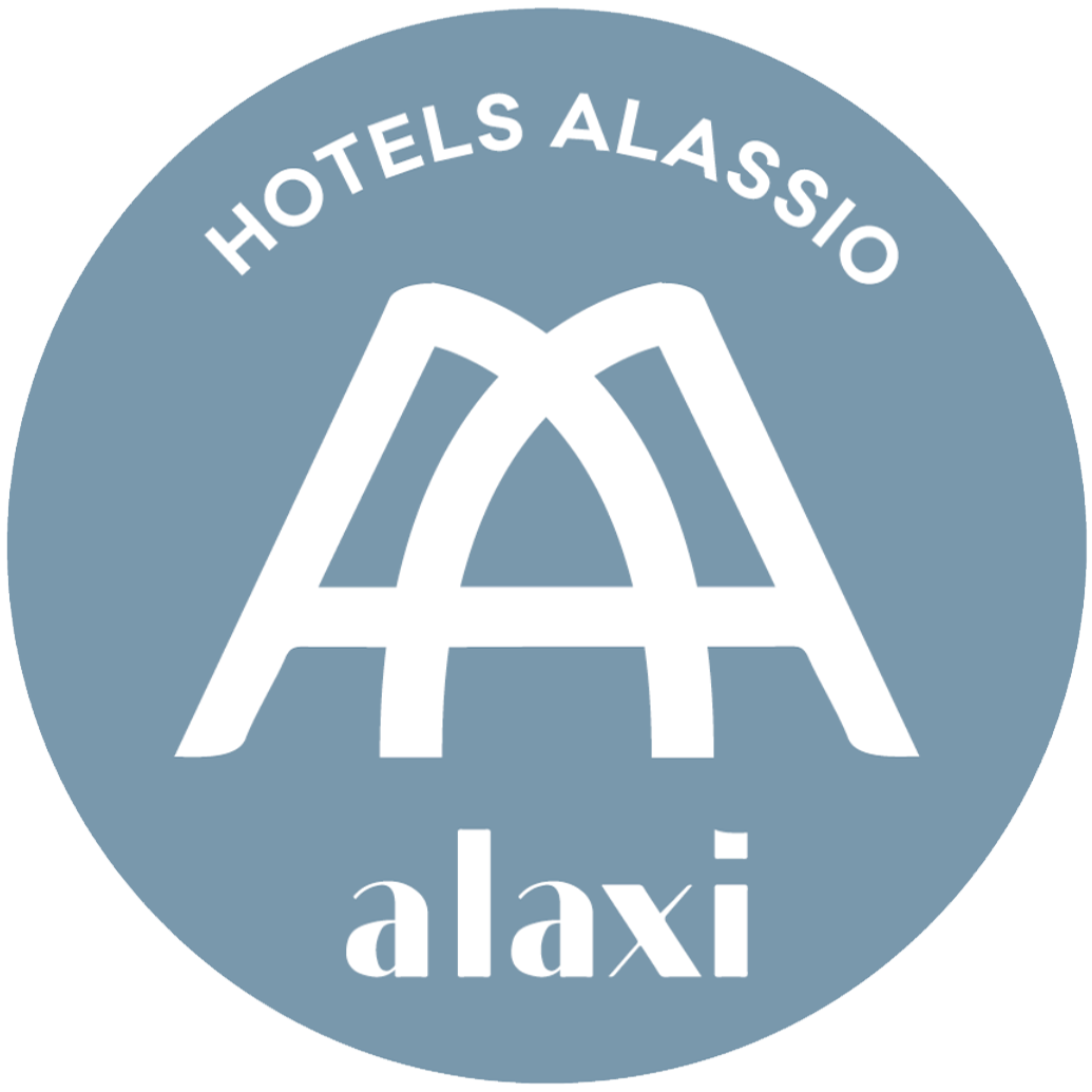 Alaxi Hotels, Alassio (SV)